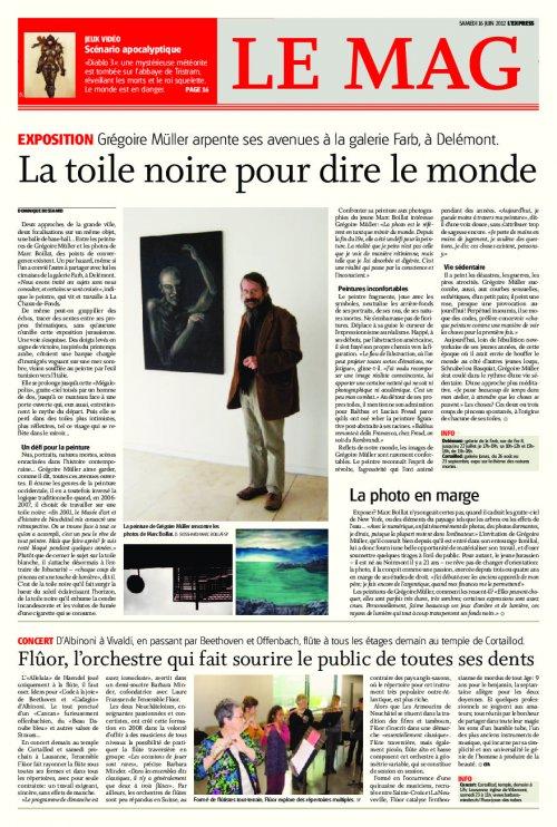 ARC_20120616Samedi-Express-Magazine-p13-Fluor-e82e1
